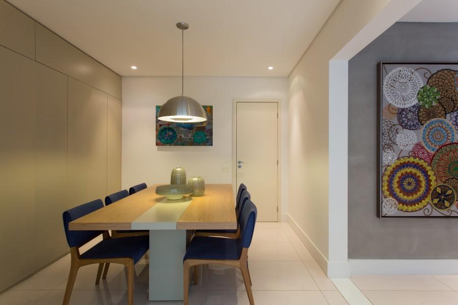 apartamento-villagio-panamby-2-02