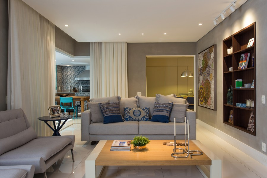 apartamento-villagio-panamby-2-06