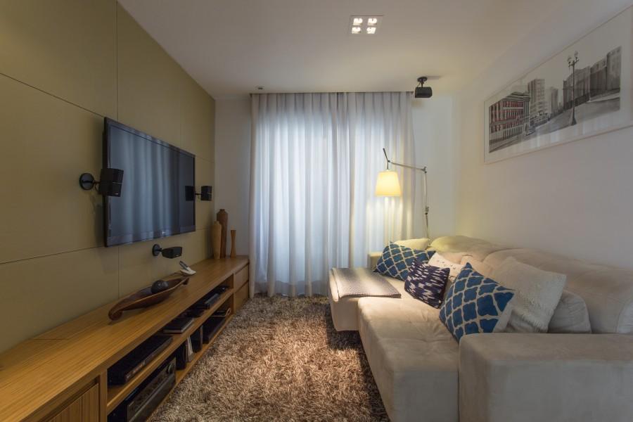 apartamento-villagio-panamby-2-07
