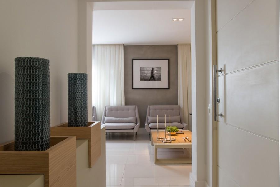 apartamento-villagio-panamby-2-08