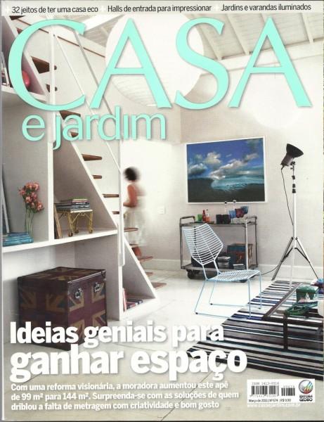 Capa-Casa-e-Jardim-marco-20112