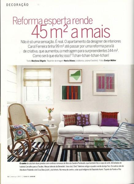 Casa-e-Jardim-folha-12