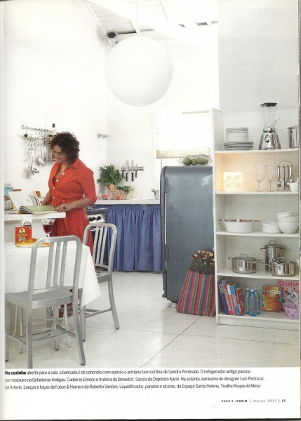 Casa-e-Jardim-folha-42