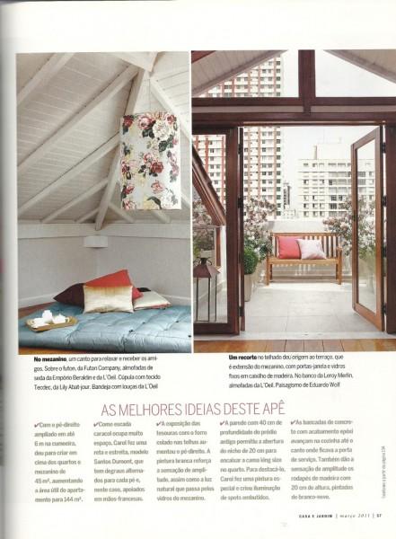 Casa-e-Jardim-folha-62