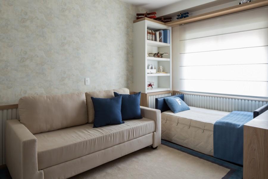 apartamento-gironde-10