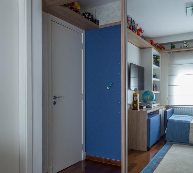 apartamento-gironde-11