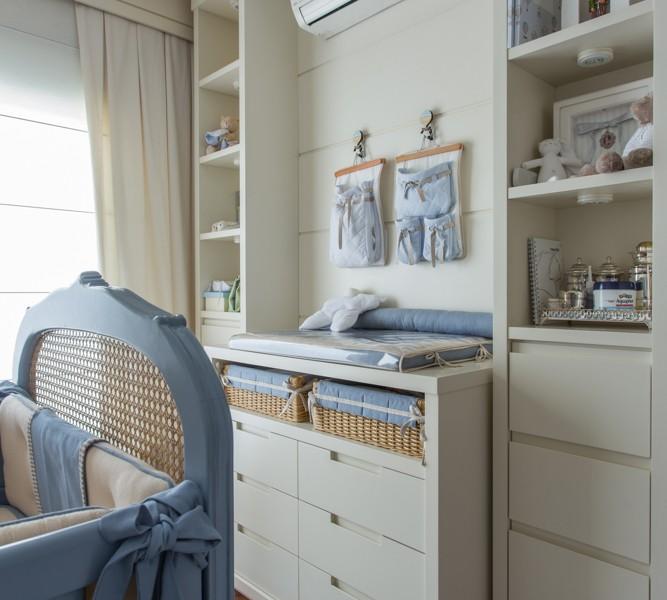 apartamento-gironde-19