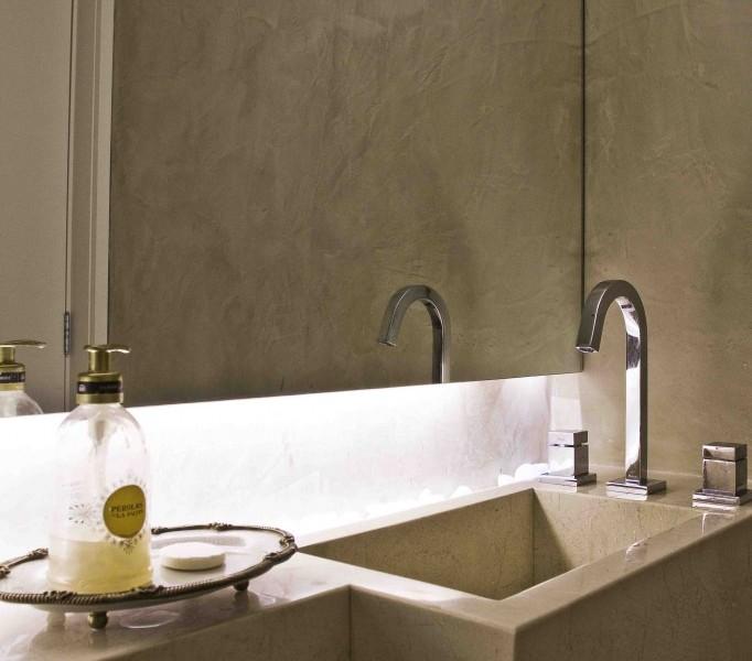 apartamento-higienopolis-05