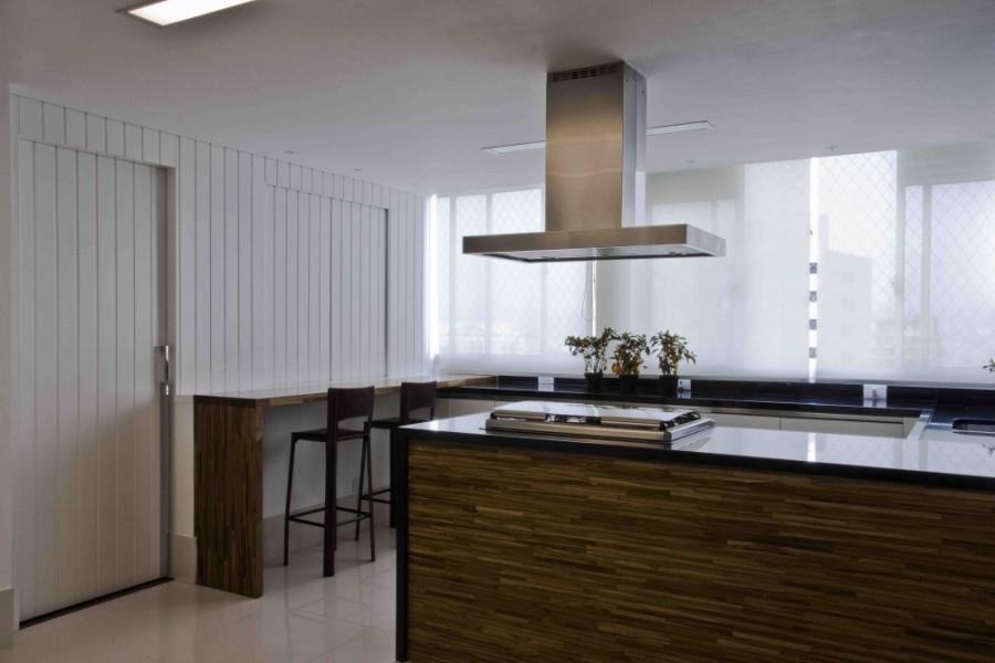 apartamento-higienopolis-07