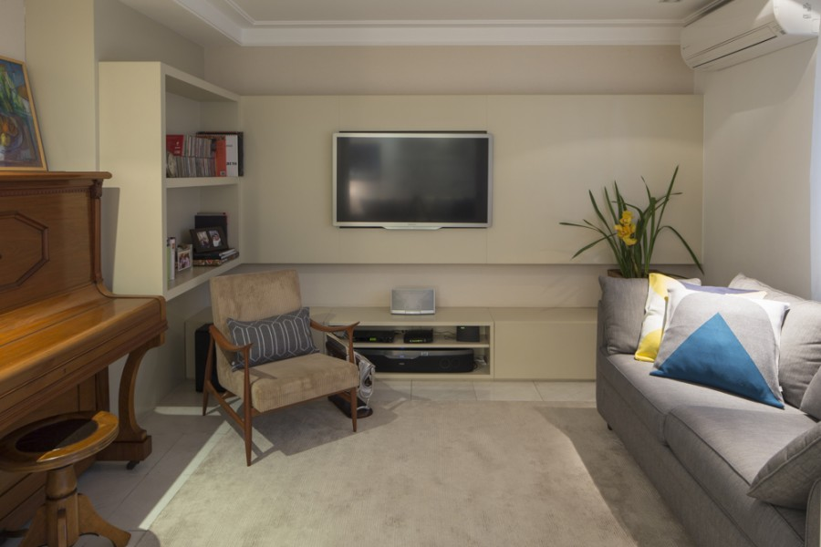 apartamento-paraiso-04