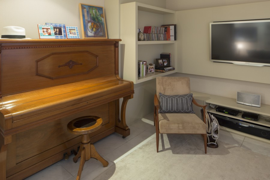 apartamento-paraiso-05