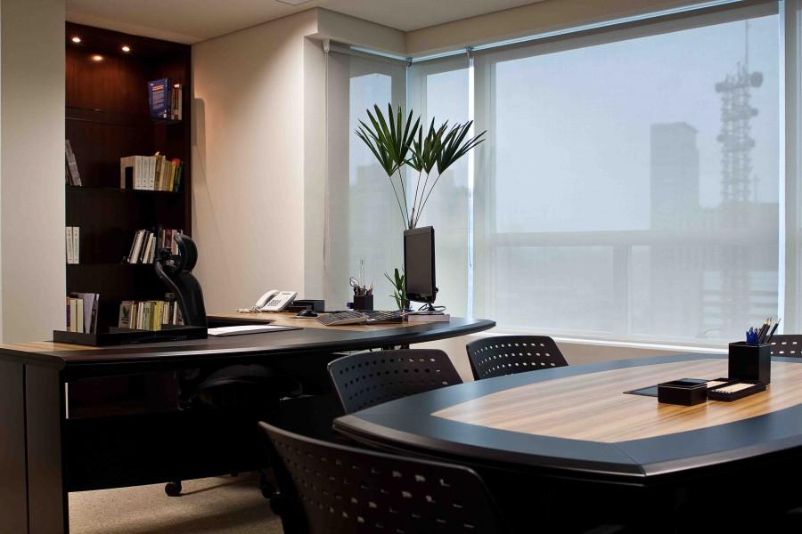 escritorio-rc-brazil-02