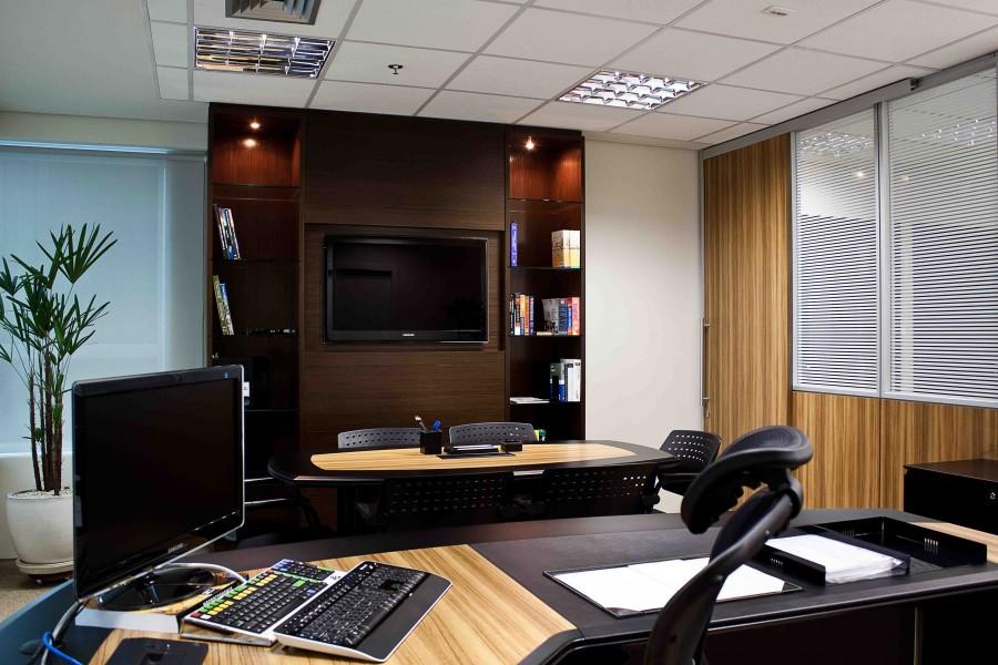 escritorio-rc-brazil-05