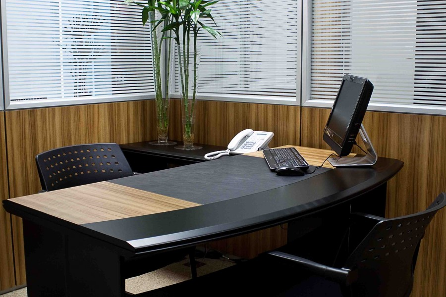 escritorio-rc-brazil-07