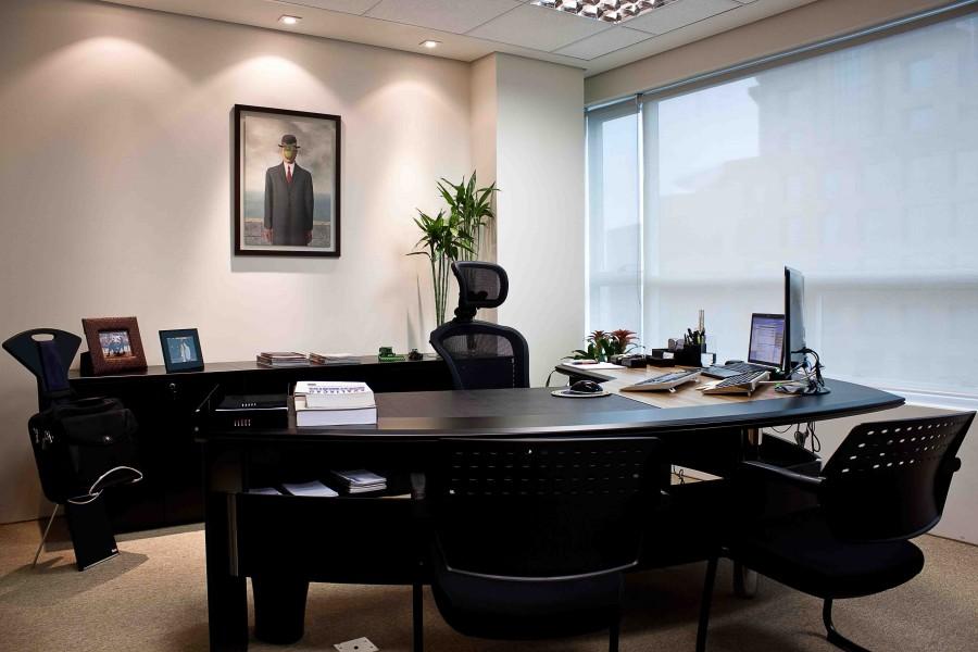 escritorio-rc-brazil-08