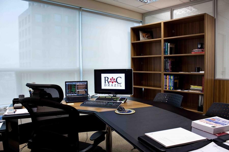 escritorio-rc-brazil-09